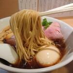 126501808 - 麺リフト