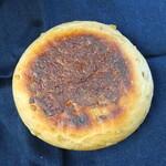 焼きたてパンの店 ピーターパン - カマンベールノア