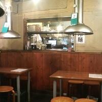 ホルモン青木 - 女性同士での来店も多いので、気軽にお越しください!!