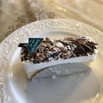 香草イタリア料理あらじん - クリームチーズスティック