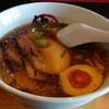 Kizuna - 料理写真: