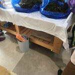 アグリパル塩原 農産物直売所 -