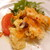 ピッツェリア・サバティーニ - 料理写真:真鯛のエスカベーチェ