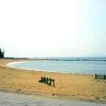 ホテル東海園 - 景色
