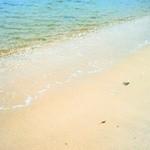 ホテル東海園 - ホテルから歩いて海へ。