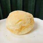 あこうぱん - ①-1.:幸福パン