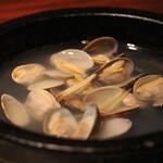 石鍋料理 健 -