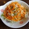 インド・ネパール料理 アヴィヤン - 料理写真: