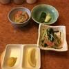 とんかつ・和食 丹 - 料理写真: