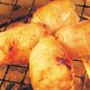 かもん - 料理写真:シロコロ