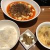 CHINA-MOON - 料理写真: