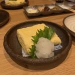 串揚・旬彩 隆 -