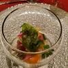 裏磐梯高原ホテル - 料理写真: