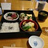 魚こばやし - 料理写真: