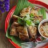 LaLa Chai thaifood & craftbeer - 料理写真:大山鶏のガイヤーン(タイ式グリルチキン)