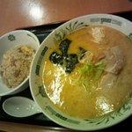 12659940 - ラーメン・炒飯・餃子