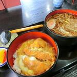 広栄屋 - 料理写真: