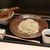 手打蕎麦 あすなろ - 料理写真:蕎麦☆