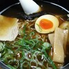 Tempuudouchikugohonten - 料理写真: