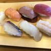 Sushiomoto - 料理写真:
