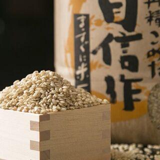 """""""日本酒""""が旨い。厳選した日本酒が常時30種以上の品揃え!"""