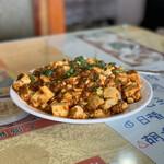 金龍美食 - 料理写真: