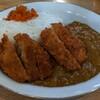 Arupusu - 料理写真:
