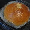 小樽サンジェルマン - 料理写真:ふんわり仕立てクリーム