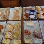 高島屋 - 惣菜系多い!