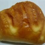 洋菓子とパンのお店 フルール - 料理写真:レモンクリーム