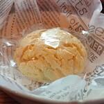 イージーピット - 手作りメロンパン