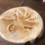 山ねこ料理店 - 料理写真: