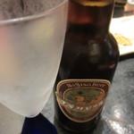 12661576 - 渚ビール