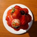 果実園 リーベル -