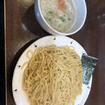 藤丸 - 料理写真: