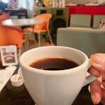 cafe&bar Loopcafe -