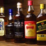 Spice Bar キメラ - アラック