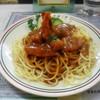 イタリア - 料理写真: