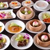 中国料理 久田 - 料理写真: