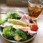 Taste AND Sense -