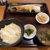 のも - 料理写真: