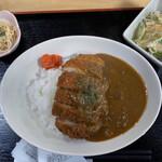 コミックレストラン ヒビキ -