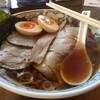えびまさ - 料理写真: