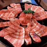 126663038 - 切り落とし 松阪肉セット
