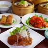 劉家荘 - 料理写真:おすすめコース