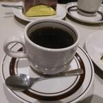 126669742 - コーヒー