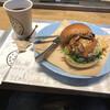 ドリップ エックスカフェ ホテルヴィスキオ大阪店