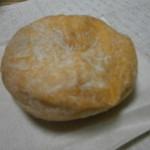 窯出しパン工房 La 麦 - 料理写真:あんドーナツ