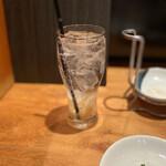 博多もつ鍋 山笠 -