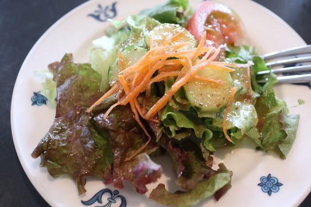 Yamateroshu Motomachi Chinatown Ishikawacho Western Cuisine